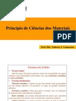 PCM - Unidade 2