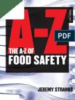 Jeremy Stranks-The A-Z of Food Safety-Thorogood (2007).pdf