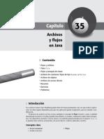 joyanes_c_java_y_uml_capitulo_en_linea_c35.pdf