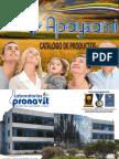 Catalogo de Productos Apaysami-1