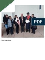SANDIA PROVINCIAL.docx