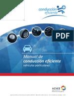 CE_vehiculos_particulares_20.9.pdf