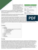 Enki - Wikipedia.pdf
