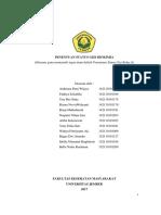 PENENTUAN STATUS GIZI BIOKIMIA.pdf