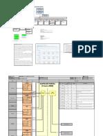 System Scheme v4