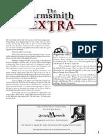 Armsmith Extra