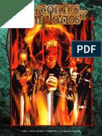 Arcontes y Templarios.pdf
