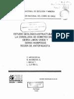 TPcv Formation_Mpodozis-Al-1993-Estudio-Geologico-Estructural-de-La-Co-Domeyko-Sierra-Limon-Verde-y-Sierra-Mariposas.pdf