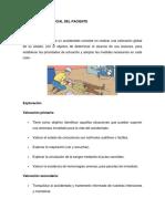 Tema 4 Seguridad Industrial