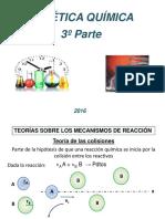 Cinetica 3byn.pdf