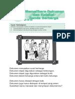 IPS SD-MI Kelas 2. Bab 2.pdf