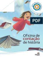 Apostila Alem do Encantamento.pdf