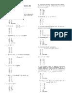 evaluacionpotencias8vobasico2007-120616122704-phpapp02.doc