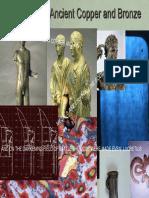 ancient cooper & bronze.pdf