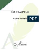LOS INSACIABLES_cap.1.pdf