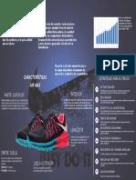 Infografia Nike Precio