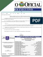 Diario Oficial 2018-03-23 Completo