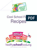 Recipes102.pdf