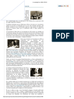 CONSTITUIÇÕES BRASILEIRAS VoluME  V 1946