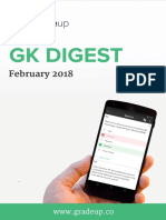 @MonthlyDigest FEB 2018 ENG.pdf 32