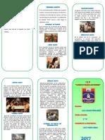 tripsemanasanta-170505172059.pdf