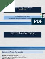 Aula 2_Características dos esgotos.pdf