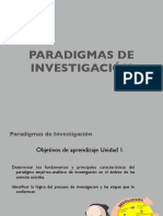 Unidad 1 Clase 2 Paradigma.pdf