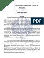 8443-11349-1-PB.pdf