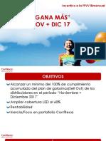 Incentivo Gana Mas_NOVDIC
