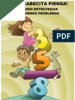 CARATULA DE CASITA (2).docx