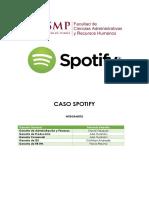 Tarea-4.1-Caso-Spotify