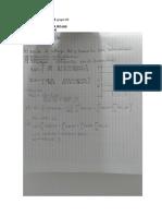 Trabajo de Matlab (1)