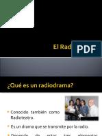 elradiodrama-091028092000-phpapp02