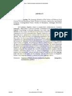 gdlhub-gdl-s1-2015-ilmisetyan-35054-9.abstr-t
