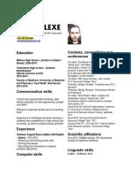 VLAD ALEXE CV (1)