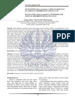 6988-9536-1-PB.pdf