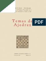 Pomar - Temas de ajedrez (1956).pdf