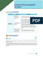 RP-COM4-K11-SESION 11.docx