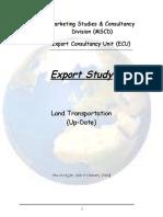 2006-ES-Land Transportation Update.pdf