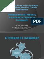 Planteamiento_del_Problema_y_Formulacion_de_Objetivos_en_Investigacion.pptx