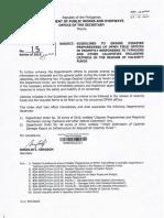 DO_015_s2015.pdf
