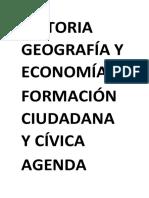 Historia Geografía y Economía.docx