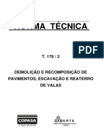 T-176-2