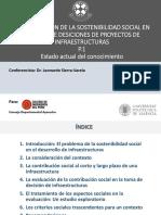 Presentacion Colego Ingenieros Peru