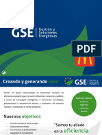 GSE Automatización McDonalds Enero 08, 2014 (1)