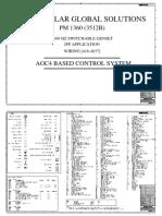 PM1360 Controls (Wiring)