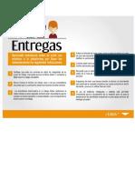 ENTREGAS (1) (1)
