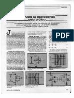 Controle Tonal - Projetos.pdf