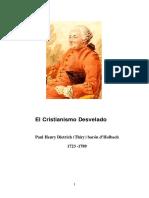 el-cristianismo-desvelado.pdf