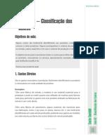 CALSSIFICAÇÃO DOS CUSTOS UVB.pdf